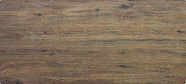 Keramik-Eiche-Dunkel-220x100cm-abgeundet.jpg