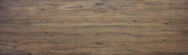 Keramik-Eiche-Dunkel-220-280-340x100cm.jpg