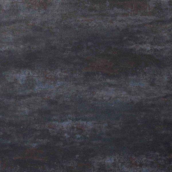Keramik-Oxido-Darknight-90x90cm.jpg