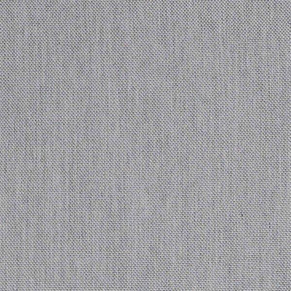 ZOOM_10022-Natte-Grey-Chine.jpg