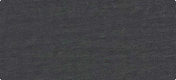 tischplatte-dekton-bromo-220x100cm-abgerundet.jpg