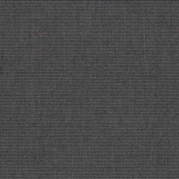 ZOOM_3705-Charcoal.jpg
