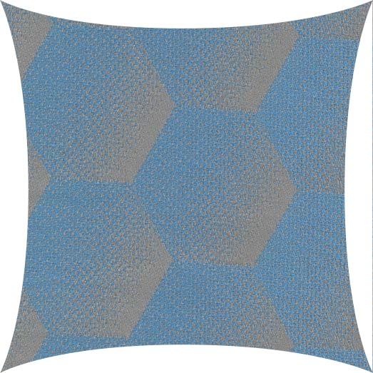 deko-kissen_ca_40x40cm_premium_hexagon_azure.jpg