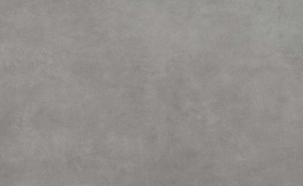 Keramik-Zement-Hell-130x80cm.jpg