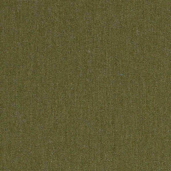 ZOOM_18011-Heritage-Leaf.jpg