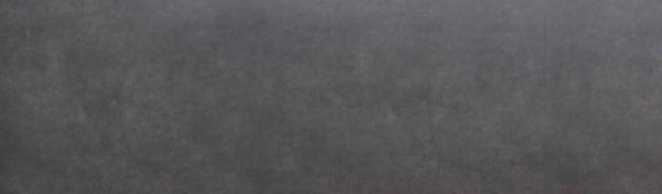 Keramik-Zement-Dunkel-220-280-340x100cm.jpg
