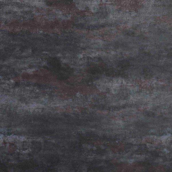 Keramik-Oxido-Darknight-81x81cm.jpg