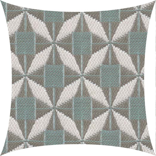 deko-kissen_ca_50x50cm_premium_mosaic_glacier.jpg