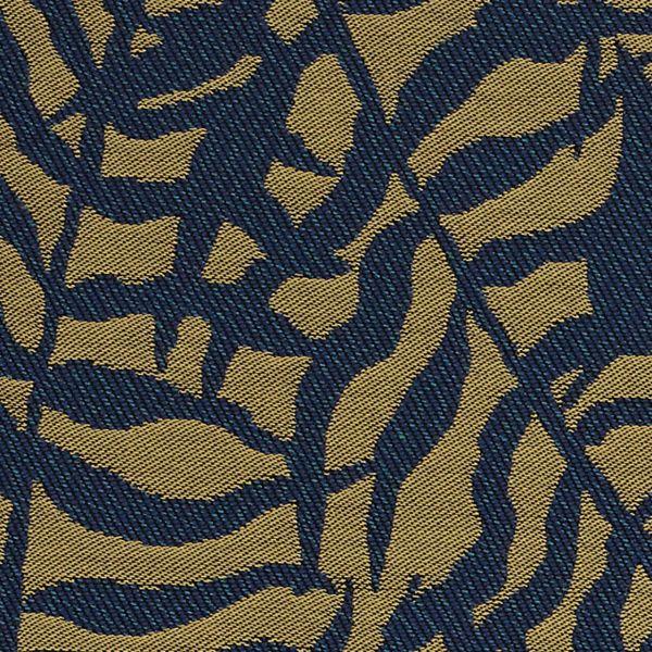 J332-PG5-Ikebana-Safari_zoom.jpg