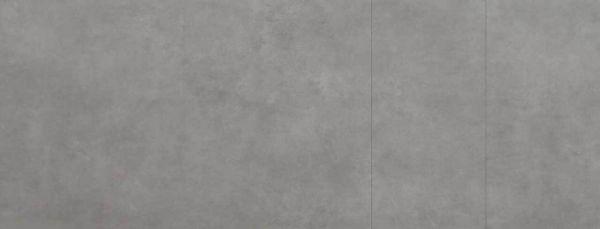 Keramik-Zement-Hell-130-170-210x80cm.jpg