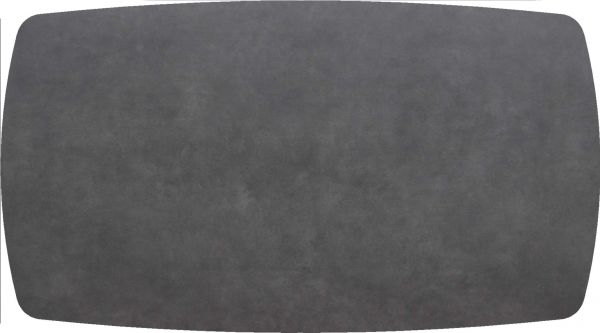 Thurner-Zement-Dunkel-180x100cm-bootsform.jpg