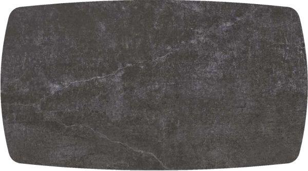 tischplatte-dekton-laos-180x100cm-bootsform.jpg