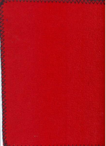 plaid_small_ca_160x100cm_red.jpg