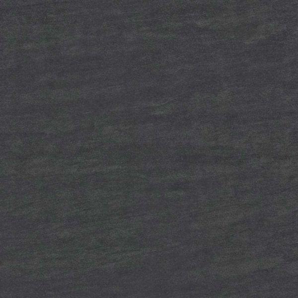 tischplatte-dekton-bromo-65x65cm.jpg
