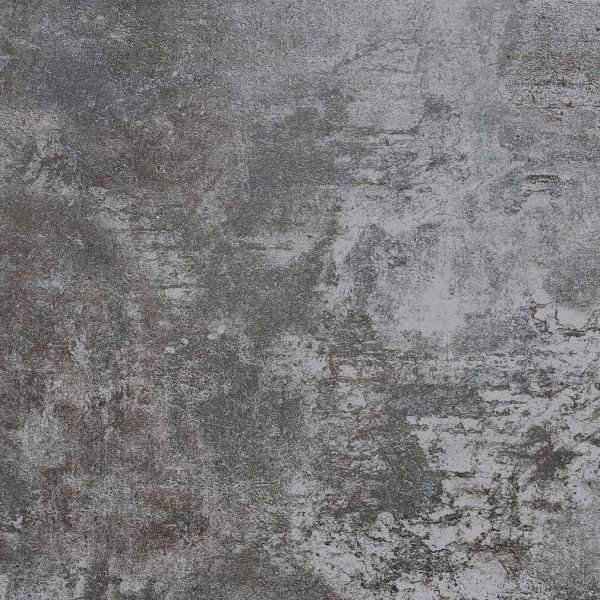 tischplatte-dekton-orix-90x90cm.jpg