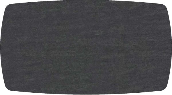 tischplatte-dekton-bromo-180x100cm-bootsform.jpg