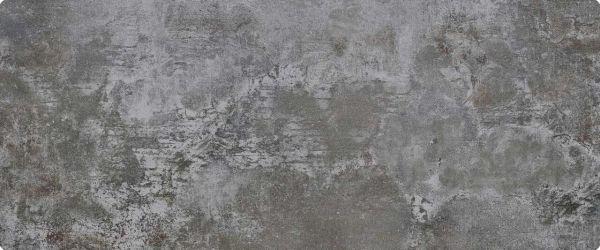 tischplatte-dekton-orix-240x100cm-abgerundet.jpg