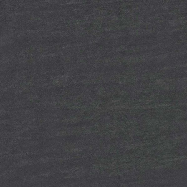 tischplatte-dekton-bromo-80x80cm.jpg