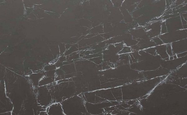 Keramik-Dark-Marble-130x80cm.jpg
