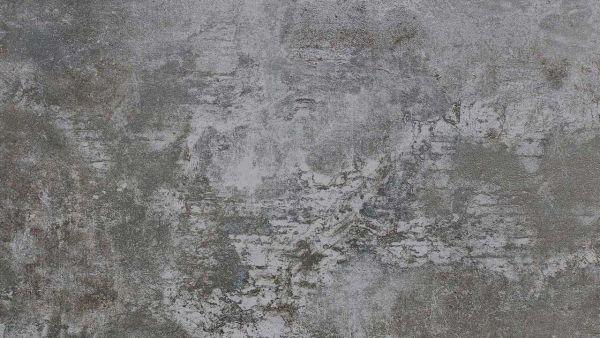 tischplatte-dekton-orix-160x90cm.jpg