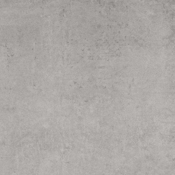 tischplatte-dekton-kreta-90x90cm.jpg