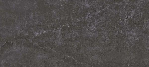 tischplatte-dekton-laos-220x100cm-abgerundet.jpg