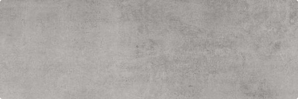 tischplatte-dekton-kreta-300x100cm-abgerundet.jpg