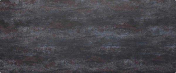 Keramik-Oxido-Darknight-240x100cm-abgerundet.jpg