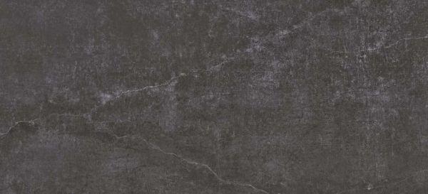 tischplatte-dekton-laos-220x100cm.jpg