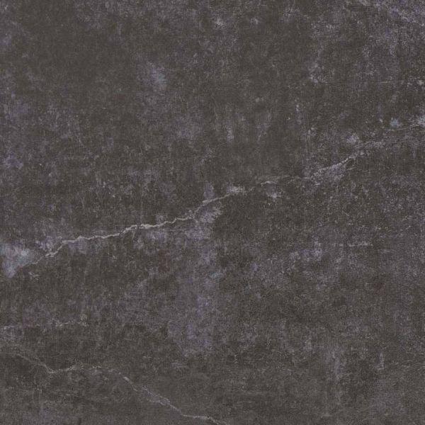 tischplatte-dekton-laos-80x80cm.jpg