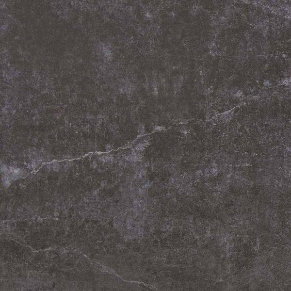tischplatte-dekton-laos-81x81cm.jpg