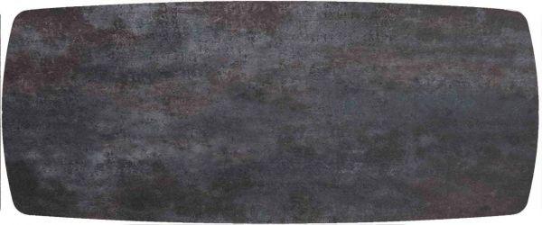 Keramik-Oxido-Darknight-240x100cm-bootsform.jpg