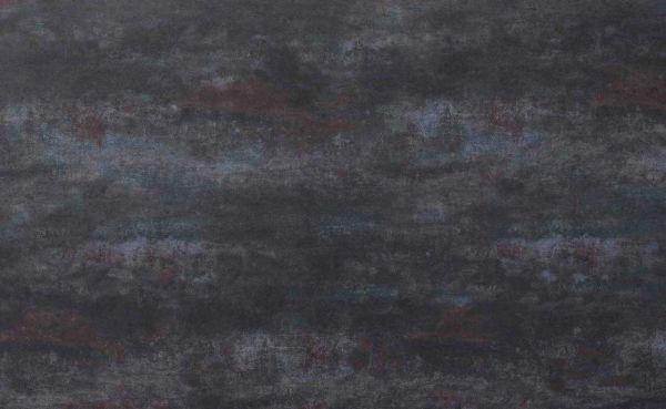 Keramik-Oxido-Darknight-130x80cm.jpg