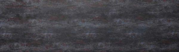 Keramik-Oxido-Darknight-220-280-340x100cm.jpg