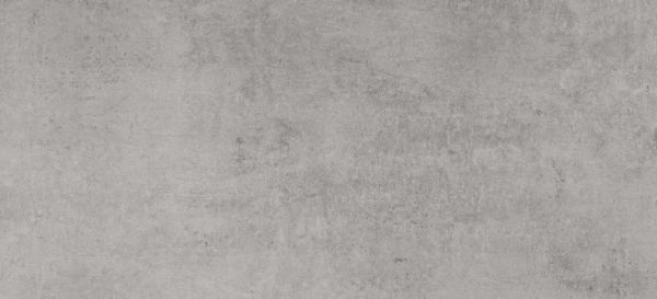 tischplatte-dekton-kreta-220x100cm.jpg