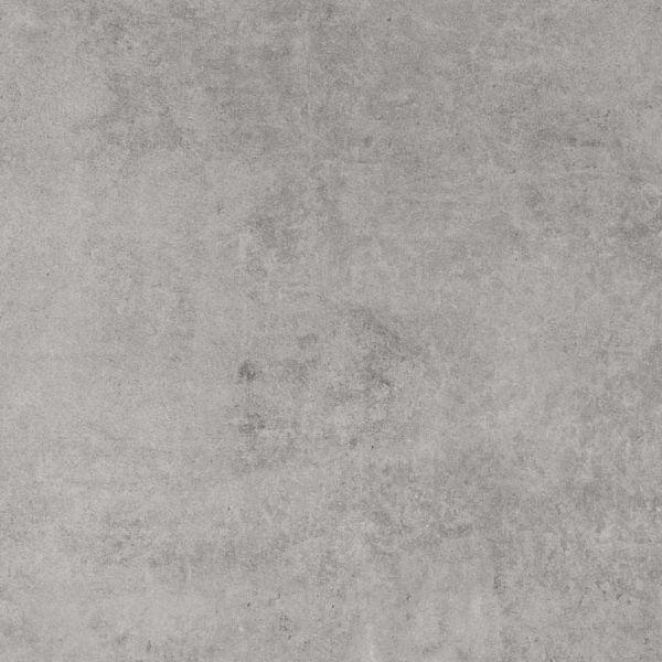 tischplatte-dekton-kreta-80x80cm.jpg
