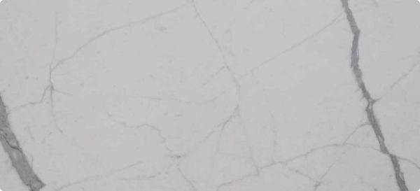 Keramik-Statuario-220x100cm-abgerundet.jpg