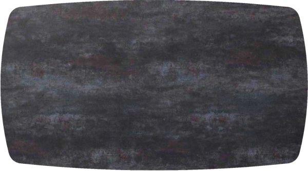Keramik-Oxido-Darknight-180x100cm-bootsform.jpg