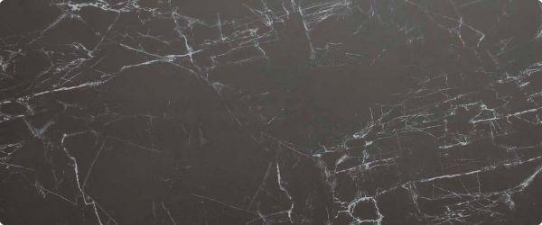 Keramik-Dark-Marble-240x100cm-abgerundet.jpg