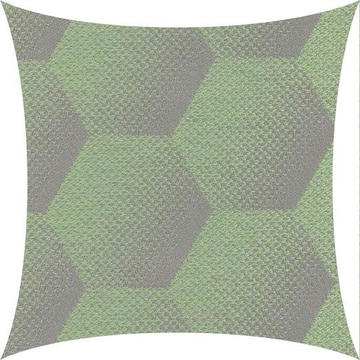 deko-kissen_ca_40x40cm_premium_hexagon_mintqd.jpg