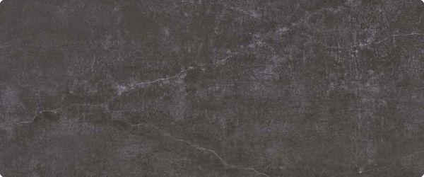 tischplatte-dekton-laos-240x100cm-abgerundet.jpg