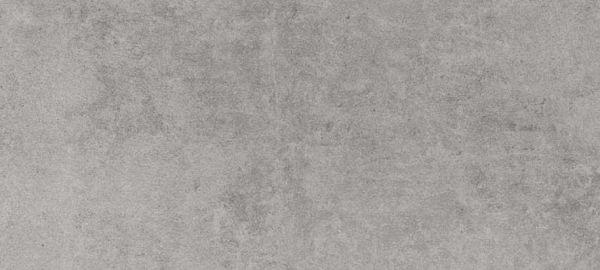 tischplatte-dekton-kreta-81x36cm.jpg