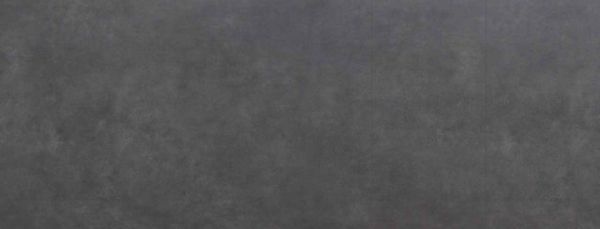 Keramik-Zement-Dunkel-130-170-210x80cm.jpg