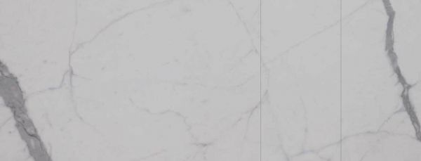 Keramik-Statuario-130-170-210x80cm.jpg