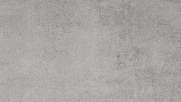 tischplatte-dekton-kreta-160x90cm.jpg