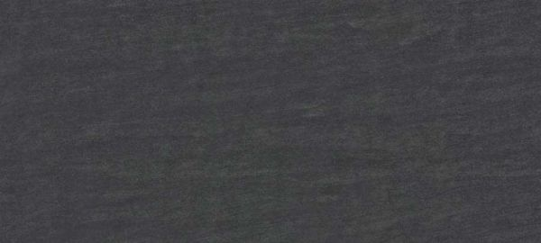 tischplatte-dekton-bromo-81x36cm.jpg