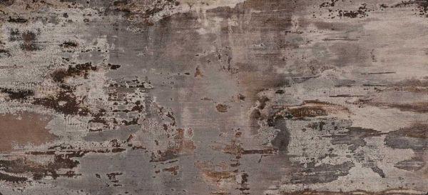 tischplatte-dekton-trilium-220x100cm-abgerundet.jpg