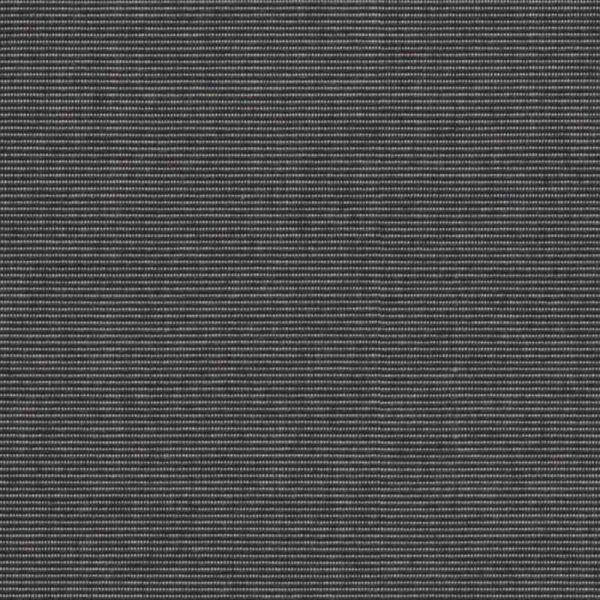 3705-Charcoal_zoom.jpg