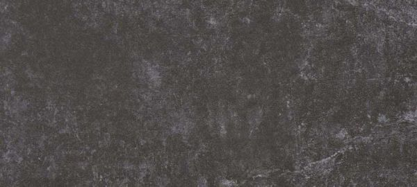 tischplatte-dekton-laos-81x36cm.jpg