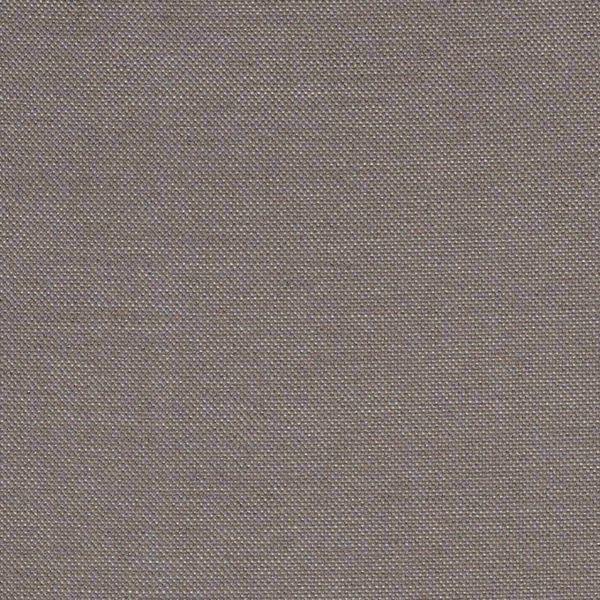 ZOOM_10040-Natte-Nature-Grey.jpg